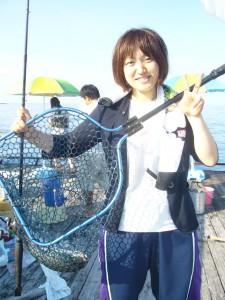 メインイベント、四万十川キャンプの参加者を募集しています☆